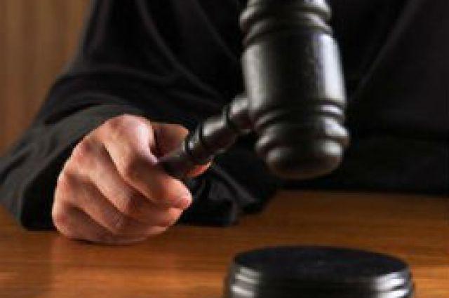 Завершено расследование уголовного дела в отношении жителя г. Ростова-на-Дону, обвиняемого в убийстве своей знакомой