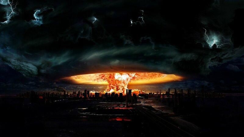 ядерный-взрыв-песочница-780152.jpeg