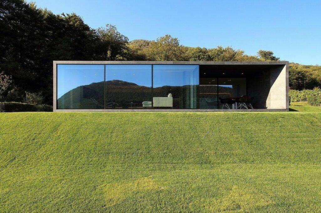 021-Montebar-Villa-1150x766.jpg
