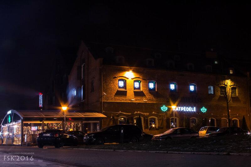 night_Klaipeda-10.jpg