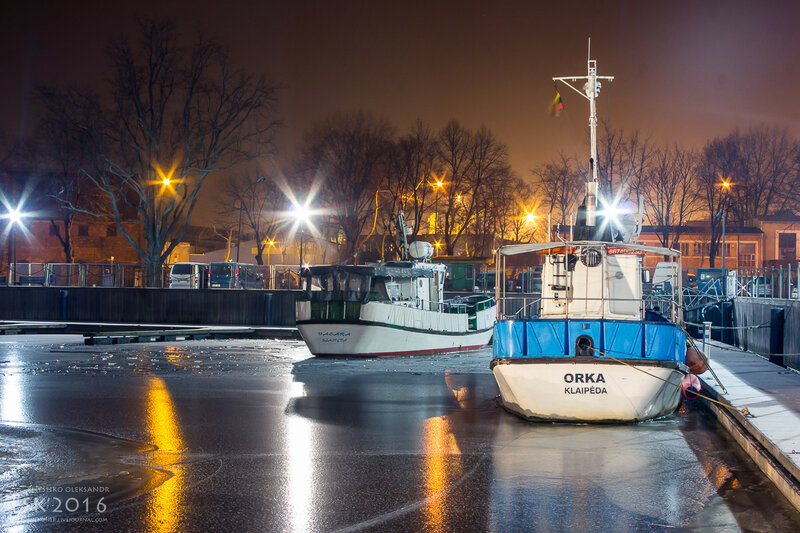 night_Klaipeda-12.jpg