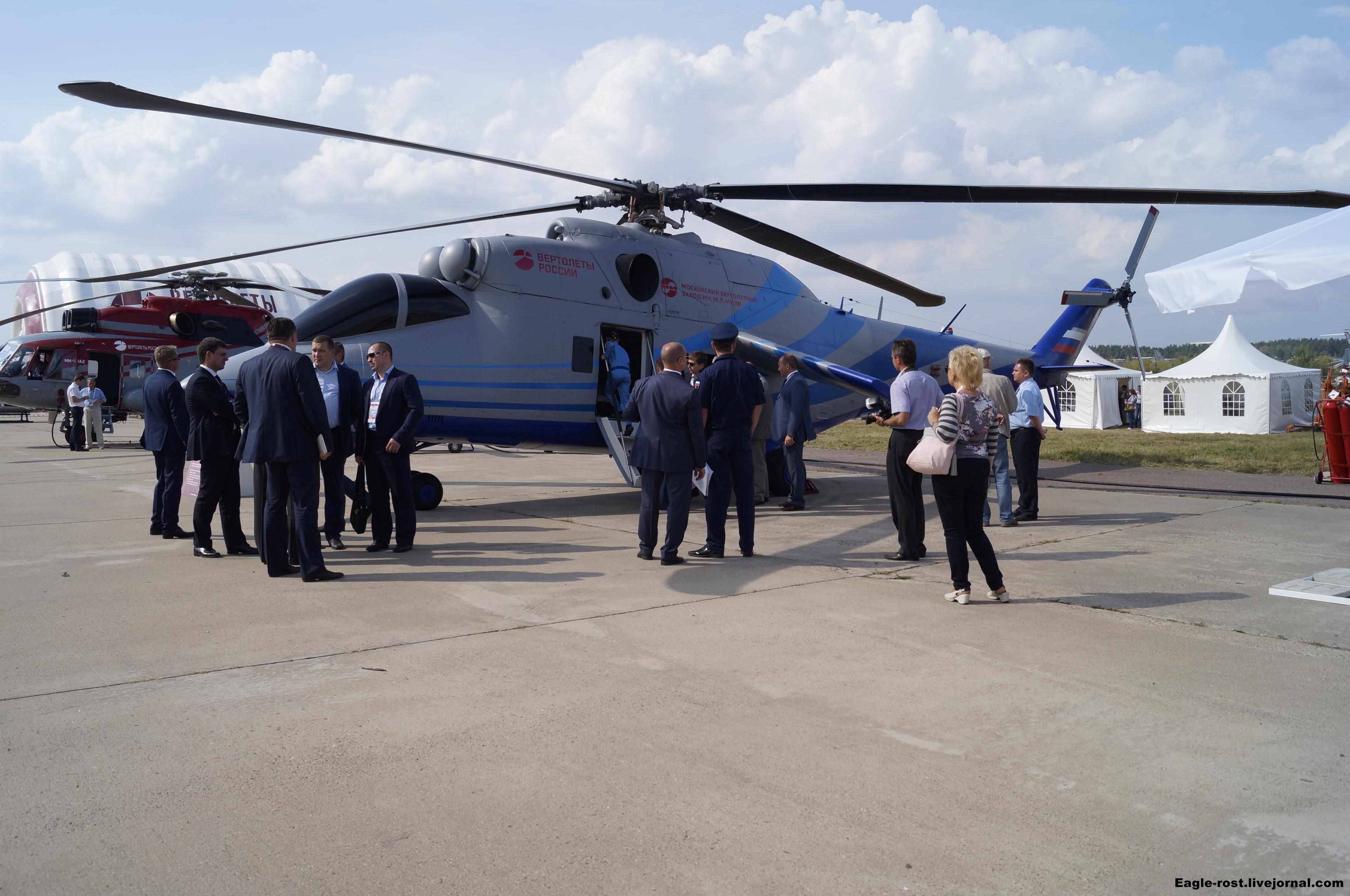VKS Russian Aerospace Forces: News #2 - Page 6 0_1661fd_4cfa17ef_orig