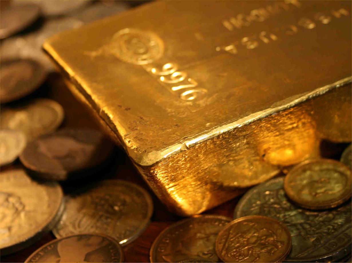 Немецкий федеральный банк произвёл последний платёж по возмещению ущерба от Первой мировой войны