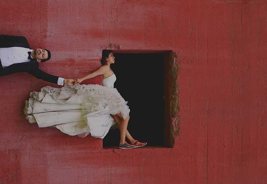 © Oscar Castro, Oscar Castro Photography, Veracruz, Mexico