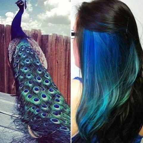 окрашивание-волос-мода-2016-красота-мелирование-тонирование-неон9.jpg