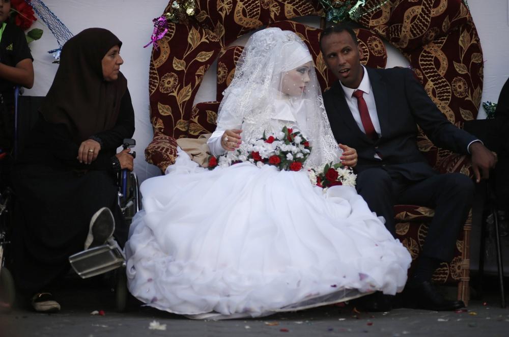 традиционные-свадебные-платья-фото11.jpg