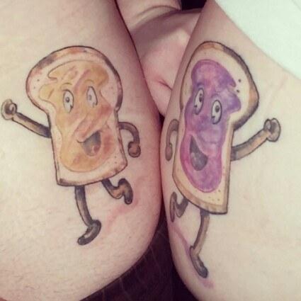 парные-татуировки-фото3.jpg