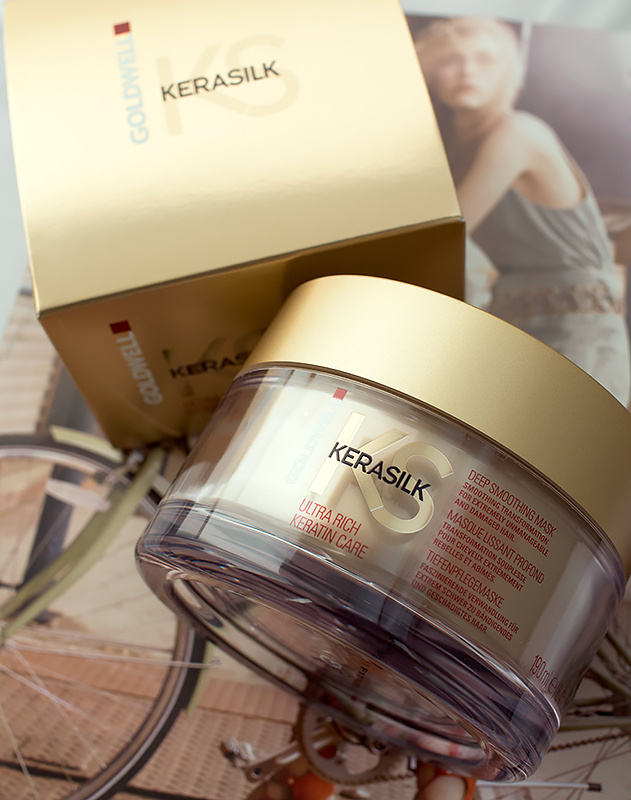 Goldwell-Kerasilk-Ultra-Rich-Keratin-Care-Deep-Smoothing-Mask-разглаживающая-маска-для-волос-отзыв2.jpg