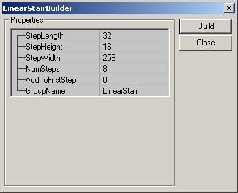 Интерфейс Unreal Editor 2004 Часть 2 0_12d047_66f3b2e5_orig