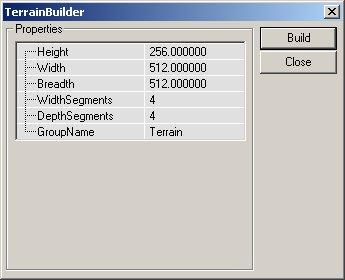 Интерфейс Unreal Editor 2004 Часть 2 0_12d04a_bdf171c7_orig