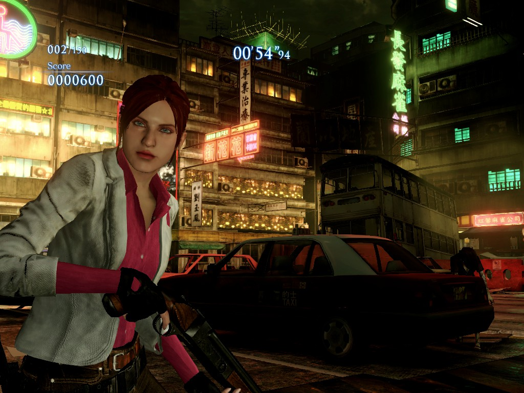 Claire Redfield Degeneration 0_11f01a_8ec479bf_orig