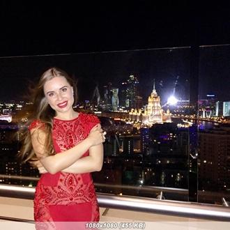 http://img-fotki.yandex.ru/get/27216/329905362.17/0_192ced_4c2fe614_orig.jpg