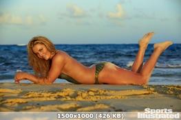 http://img-fotki.yandex.ru/get/27216/348887906.71/0_1531a3_952f3c94_orig.jpg