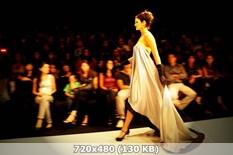 http://img-fotki.yandex.ru/get/27216/348887906.ba/0_15b14d_1c4f0ecb_orig.jpg