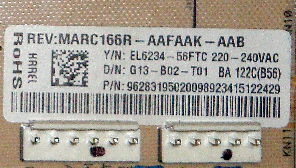 MARC166R-AAFAAK-AAB_06.jpg