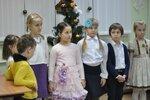 2015.12.29 Новогодние праздники английского языка