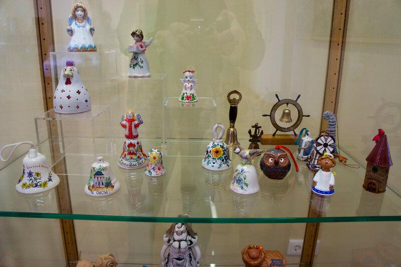 2016-03-06_041, Валдай, музей колоколов.jpg