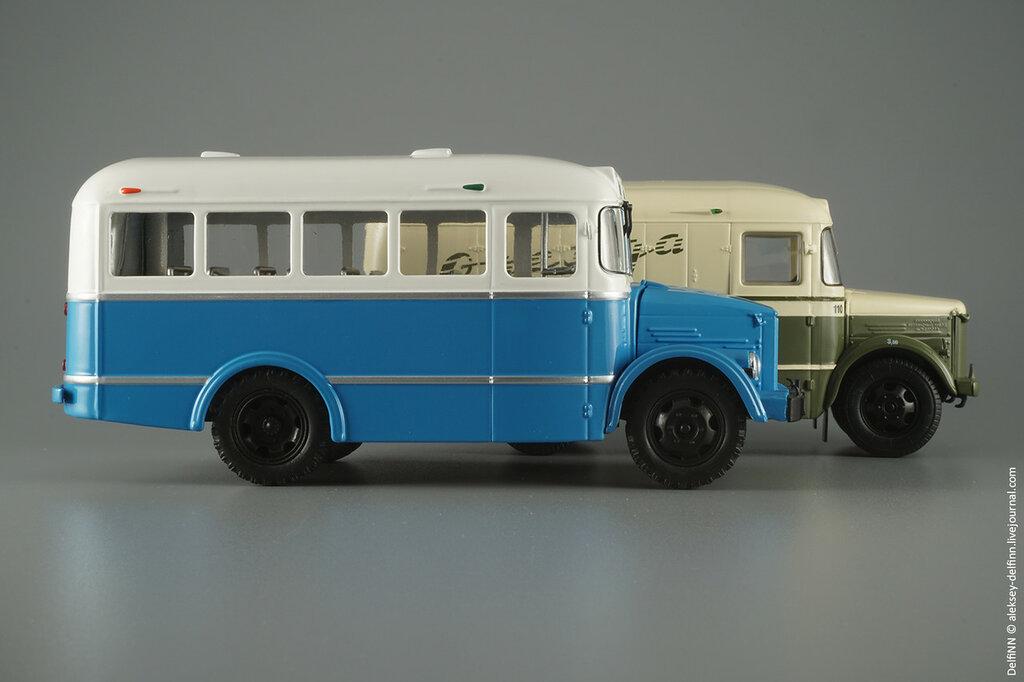 КаВЗ-651А-09.jpg