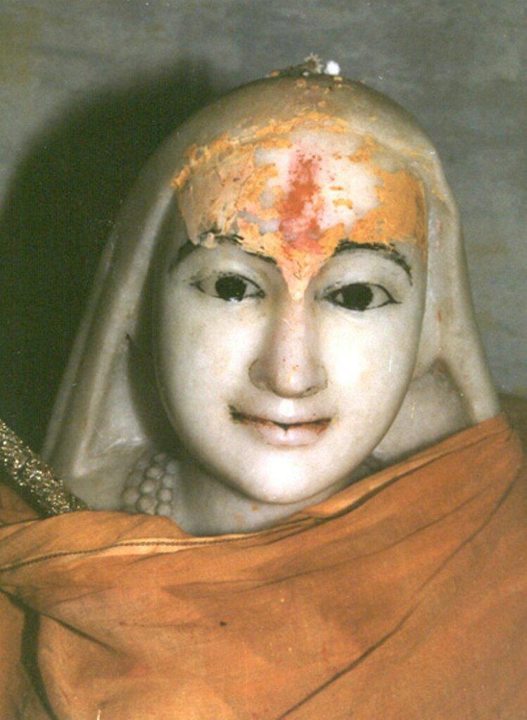 Шанкара Adi_shankara.jpg