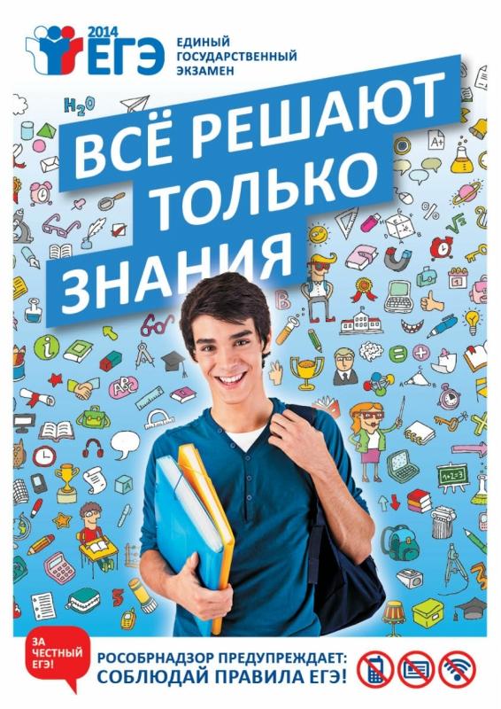 https://img-fotki.yandex.ru/get/27216/84718636.59/0_1bc1aa_2e5310f_orig