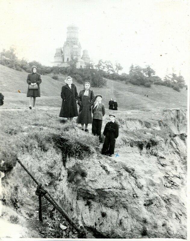 112369 Дьяково 1960-е.jpg