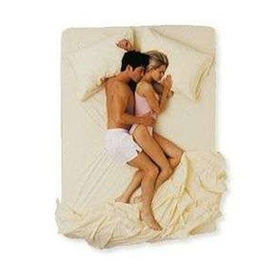 месяцев редкие позы сна для пары пробегом, объявления
