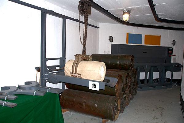 vara-17.jpg
