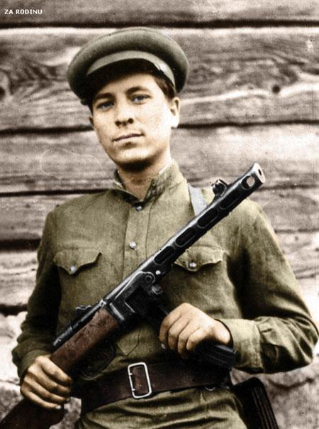 russian_soldier_16.jpg