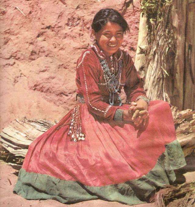 Kinaalda-Celebrating-maturity-of-girls-among-the-Navajo.jpg