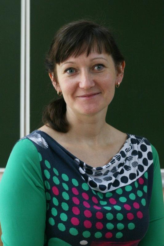 Жукова Виктория Валериевна2.JPG