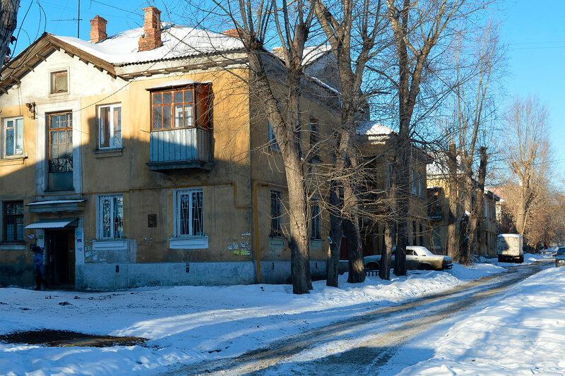 Киргородок-32.jpg