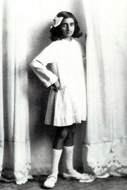 Indira Ghandi.jpg