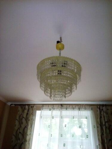 Срочный вызов электрика аварийной службы в квартиру по поводу отсутствия света в комнате