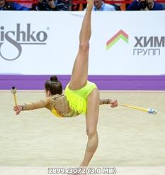 http://img-fotki.yandex.ru/get/27460/13966776.2bd/0_cd04c_573bb67d_orig.jpg