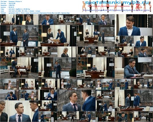 http://img-fotki.yandex.ru/get/27460/13966776.301/0_cdfdf_64afb5fc_orig.jpg