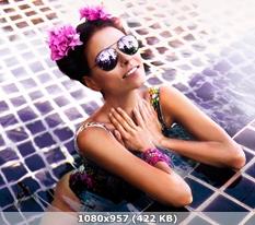 http://img-fotki.yandex.ru/get/27460/13966776.324/0_ce6d9_4ac1bf3d_orig.jpg