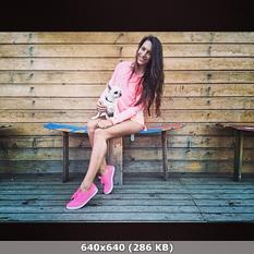 http://img-fotki.yandex.ru/get/27460/13966776.346/0_cefa0_167ed177_orig.jpg