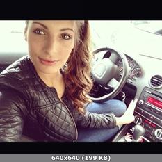 http://img-fotki.yandex.ru/get/27460/13966776.346/0_cefb2_2108a84b_orig.jpg