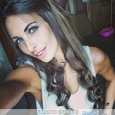 http://img-fotki.yandex.ru/get/27460/13966776.349/0_cf032_6ee2184b_orig.jpg
