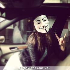 http://img-fotki.yandex.ru/get/27460/13966776.34d/0_cf112_9950ac1e_orig.jpg