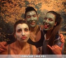 http://img-fotki.yandex.ru/get/27460/13966776.34d/0_cf122_276c9989_orig.jpg