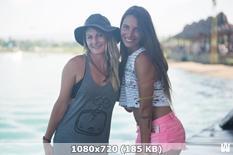 http://img-fotki.yandex.ru/get/27460/13966776.34f/0_cf168_e59eae33_orig.jpg