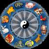 Восточный календарь,знаки Зодиака