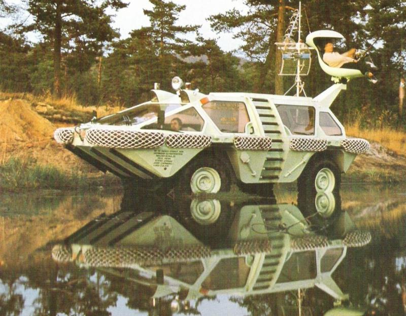 1979_Colani_Sea-Ranger_02.jpg