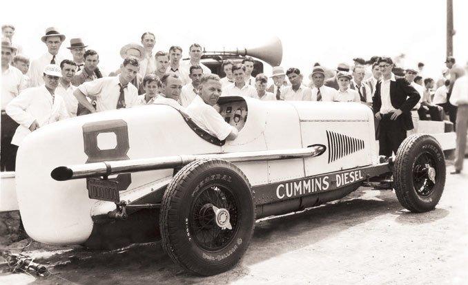 cummins-diesels-assaulted-indy-inline-2-photo-448619-s-original.jpg
