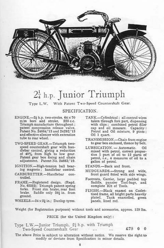 TriumphJuniorCatalogue1921.jpg
