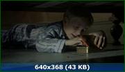 http//img-fotki.yandex.ru/get/27460/170664692.8a/0_16068d_c34fe2a5_orig.png