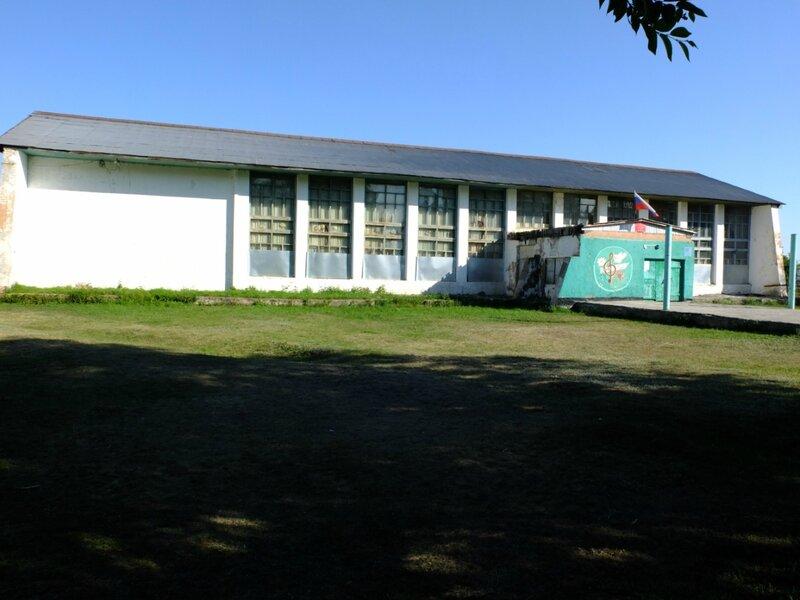 Большечерниговский район с Ниной 674.JPG