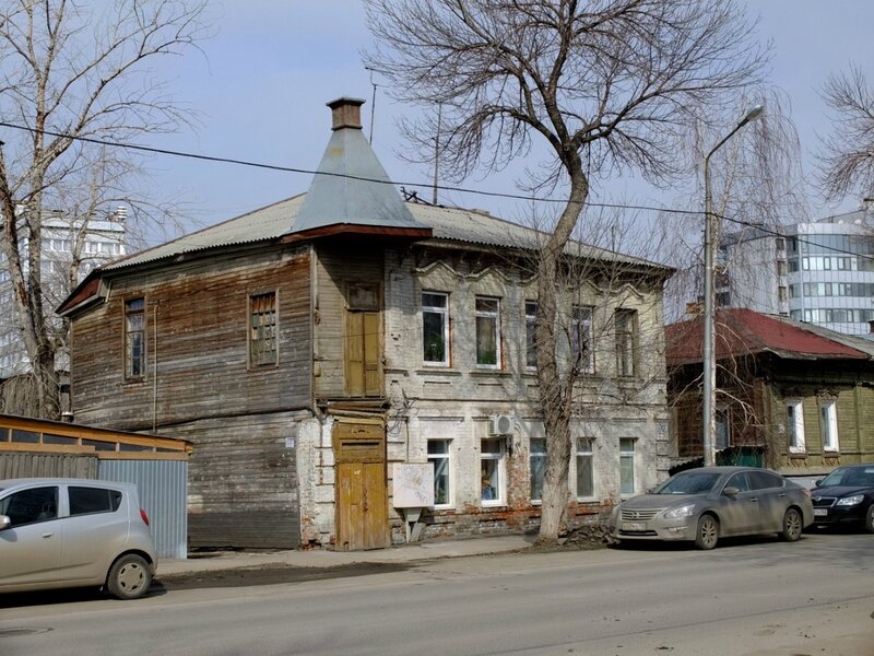 Хлебка,водников, л. толстого и старый город 154.JPG