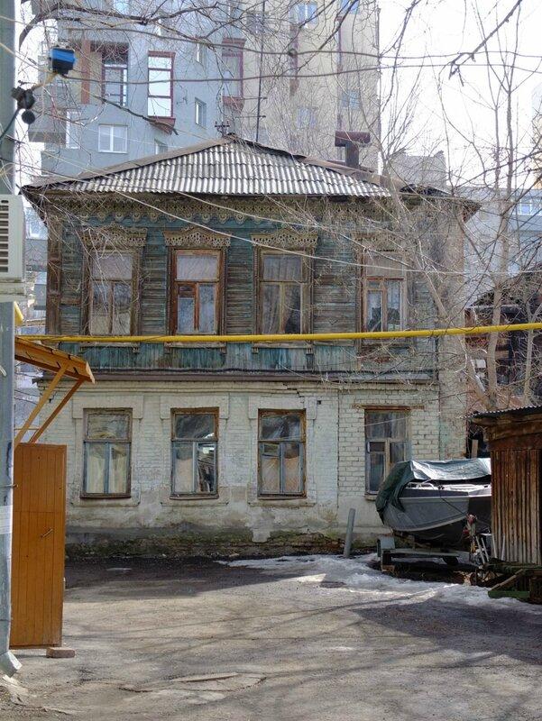 Хлебка,водников, л. толстого и старый город 156.JPG